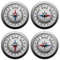 Kompass Geldanleger
