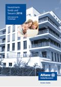 investmentfonds_und_steuern